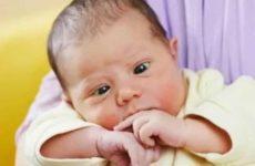 Косоглазие у детей: Диагностика, профилактика и лечение