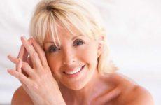 Как правильно ухаживать за кожей лица после 40 лет?