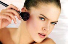Ежедневный макияж — о чем важно помнить