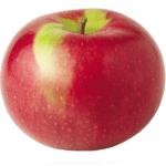Рецепт яблочно травянной маски для увлажнения кожи на лице