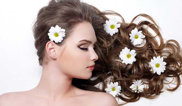 какой шампунь против выпадения волос реально помогает