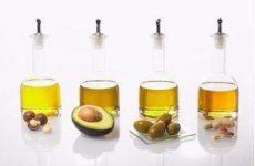 Масла для волос, свойства, рецепты: Что важно знать о маслах?