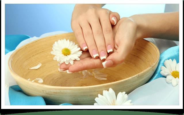 Рецепты весенних скрабов для кожи рук