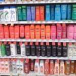 Какие шампуни против выпадения волос использовать