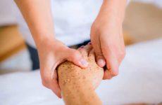 Рецепты скраба для пилинга кожи рук в домашних условиях