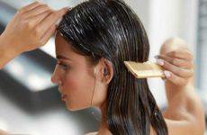 ТОП-7 эффективных народных средств для волос
