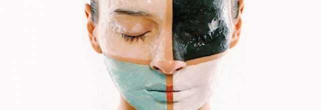Ингредиенты для ухаживающих масок