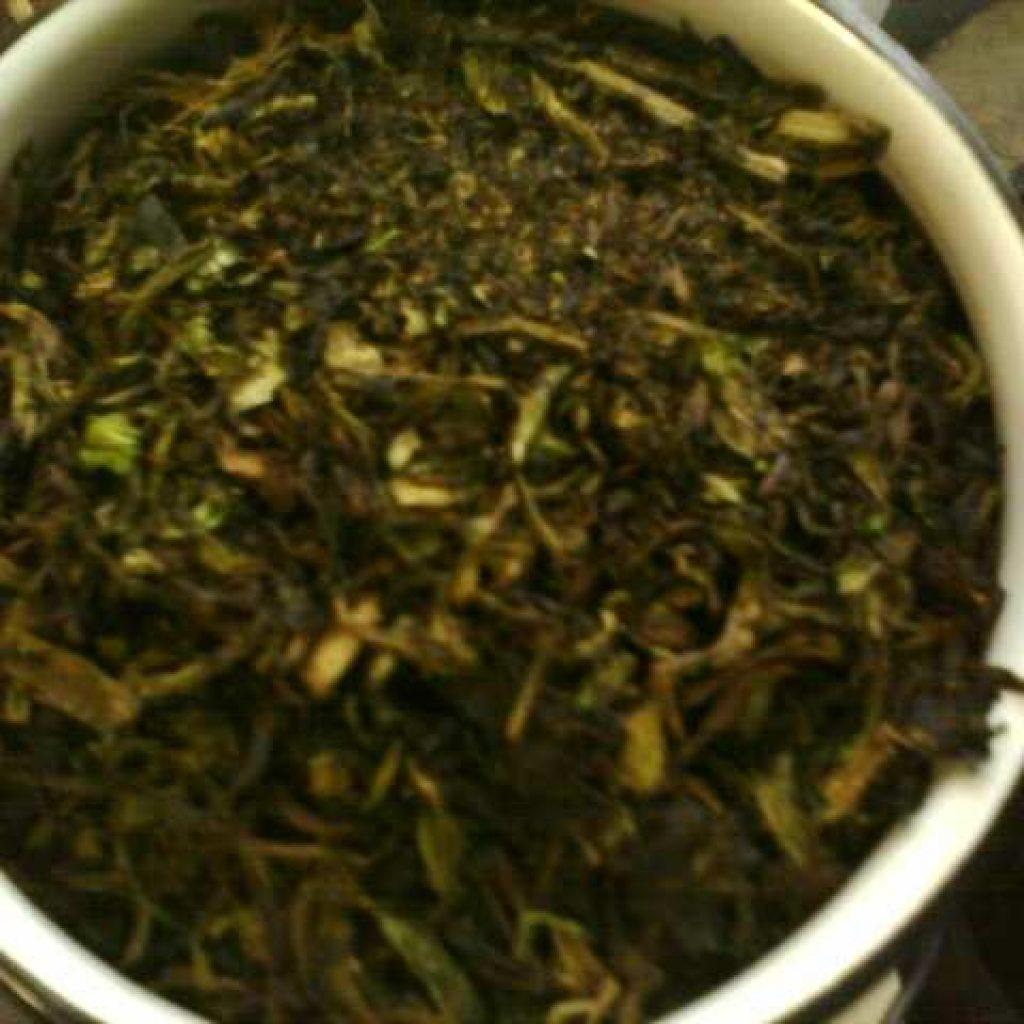 Иван чай и давление - повышает или понижает артериальное давление у человека