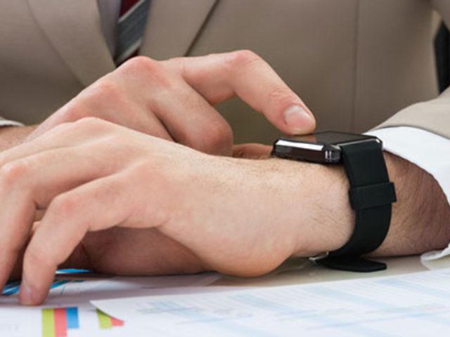 Симптомы повышенного давления у мужчин