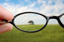 Близорукость: характеристика, диагностика, лечение миопии