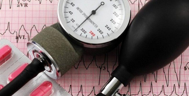 Симптомы, признаки и лечение при гипертонии 2 степени