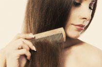 Как ухаживать за редкими волосами в домашних условиях