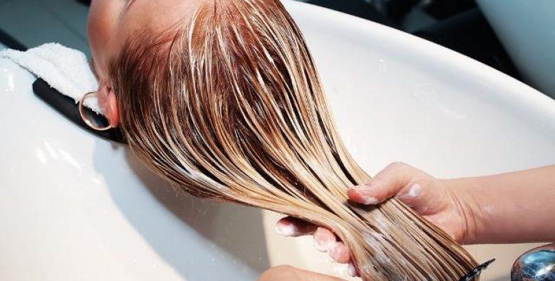 Способы окрашивания волос – возможность изменять имидж