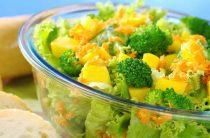 Польза от диетических паровых блюд: реальность или вымысел?