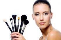 Макияж глаз: ресницы тени стрелки советы опытных визажистов