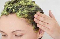 Маска для волос на основе розмарина рецепт