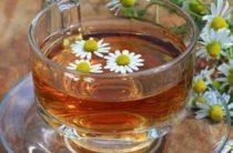 Монастырский чай от гипертонии — правильное приготовление